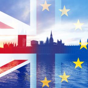 """Javier Nart: """"El Reino Unido se ha metido en un problema de consecuencias impredecibles por irresponsabilidad de sus dirigentes"""""""
