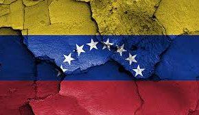 El Grupo ALDE presenta la candidatura de la oposición democrática y los presos políticos venezolanos al Premio Sájarov 2017