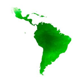 """Javier Nart """"la UE debe mantener sus lazos con América Latina y ayudar a esos países a superar la crisis"""""""