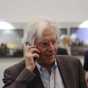 """Javier Nart: """"En Bruselas ya nadie 'compra' el victimismo de las peticiones independentistas"""""""