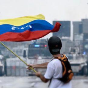 """Nart """"El Gobierno de Rajoy debe instar a la UE a endurecer las sanciones específicas contra altos cargos del ejecutivo de Maduro"""""""