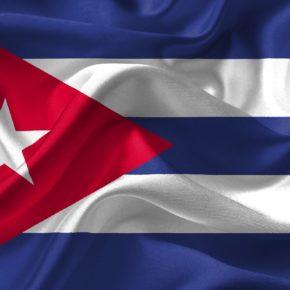 """Javier Nart """"En Cuba siguen sin respetarse los derechos humanos y las libertades, pero los socialistas españoles no quieren que el PE les fastidie el viaje de Sánchez al Caribe"""""""