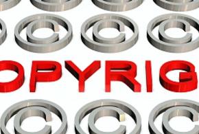 """Javier Nart: """"La nueva directiva sobre copyright logrará que internautas, creadores y empresas disfruten de mayores garantías y seguridad jurídica"""""""