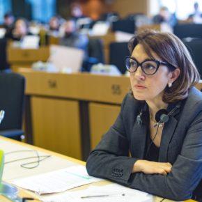 Ciudadanos pregunta por la ausencia de España en el nuevo comité científico para asesorar sobre el Covid-19