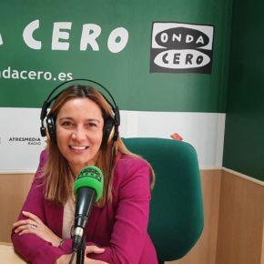 Ciudadanos demanda al Gobierno de Sánchez que garantice que el presupuesto europeo no recorte en la PAC