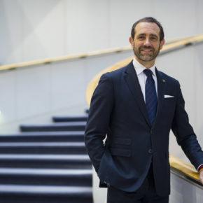 "Bauzá pide posicionar a España como destino de ""turismo permanente"" para teletrabajadores extranjeros"