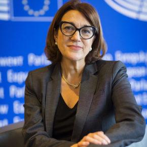 Declaraciones de la eurodiputada Soraya Rodríguez sobre la Estrategia de Biodiversidad de la Comisión Europea