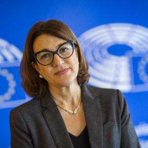 Ciudadanos pide a la Comisión Europea planificar la fabricación de test de detección del COVID-19 a nivel europeo