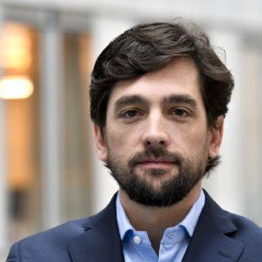 """Ciudadanos carga contra el Gobierno por el acuerdo sobre cuotas pesqueras y avisa de que será """"extremadamente negativo"""" para España y Galicia"""
