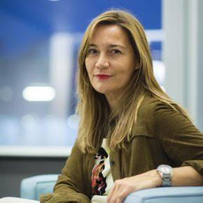 Ciudadanos pide a la Comisión Europea un impulso al sector del automóvil ante el cierre de la planta de Nissan en Barcelona