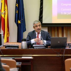 Garicano advierte de que al Plan de Recuperación del Gobierno le sobra politización y le faltan reformas que aseguren el crecimiento