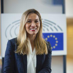 Cs insta a la Comisión Europea que los fondos europeos lleguen cuanto antes a los ciudadanos