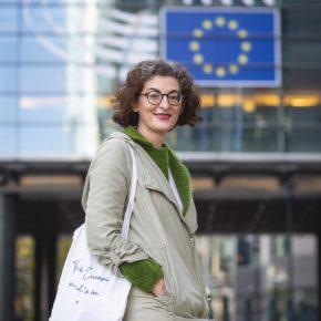 Ciudadanos se felicita por la sentencia del TSJC sobre el español, en línea con su defensa en Europa contra la discriminación por la lengua