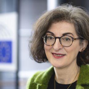 Ciudadanos se felicita por el apoyo del Parlamento Europeo a la reforma de la Euroorden para que sea más eficaz contra los delitos más graves