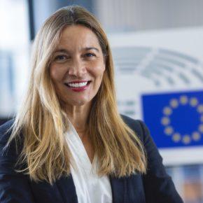 Ciudadanos denuncia ante la Comisión Europea que la Ley Celaá tampoco afronta el abandono escolar, prioridad para recibir fondos europeos