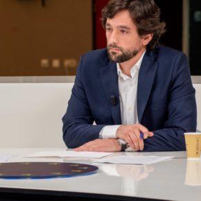 Ciudadanos respeta el voto en Comisión a favor de retirar la inmunidad a Puigdemont, Comín y Ponsatí y defiende que se cumple la ley